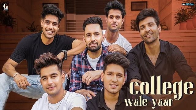 college wale yaar harf cheema
