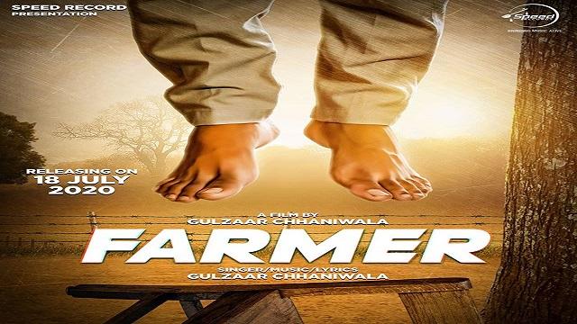 farmer gulzaar chhaniwala