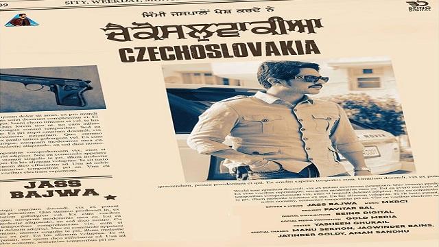 czechoslovakia jass bajwa