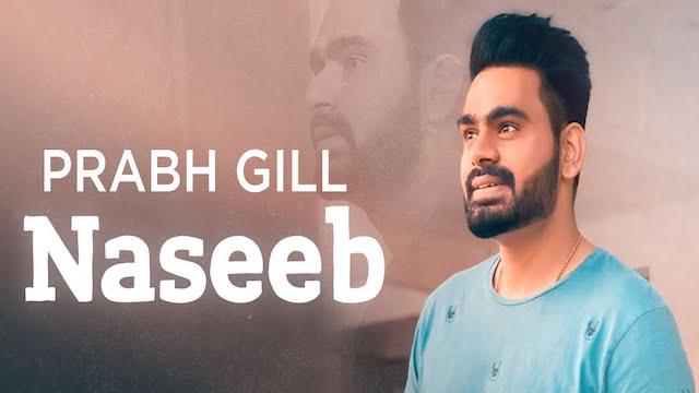 naseeb prabh gill